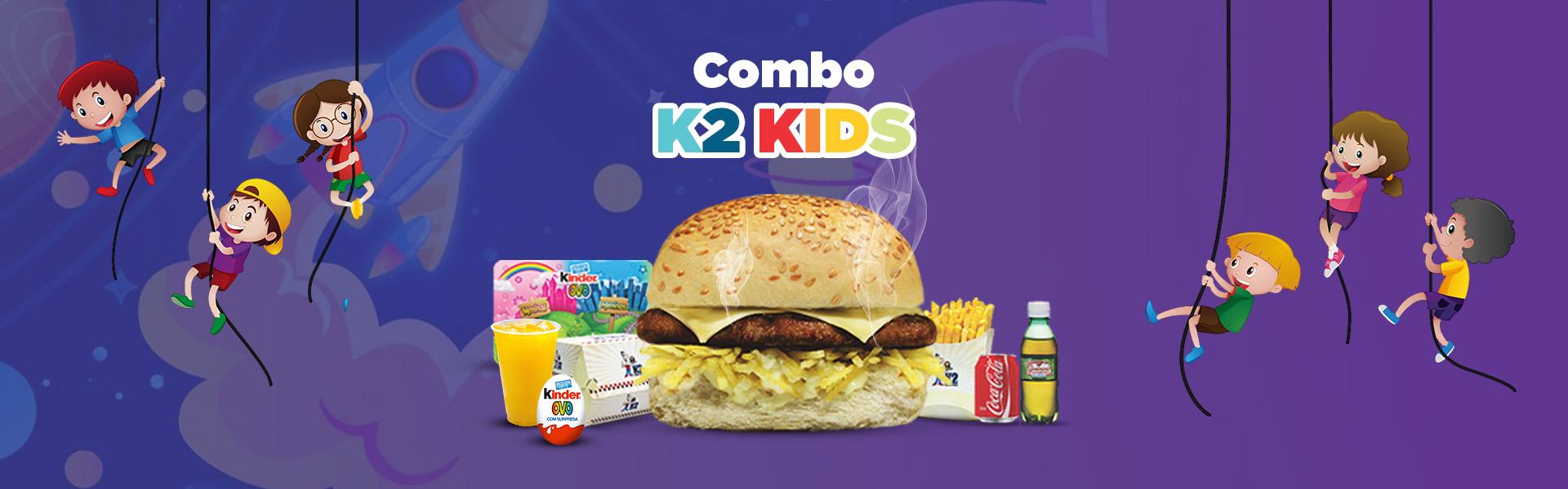 banner-k2-1900x600-kids