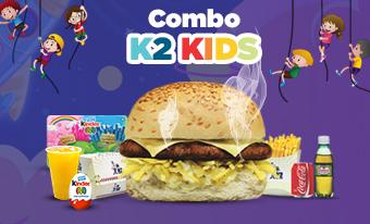 k2-banner-340x206-kids