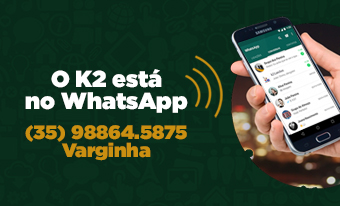 k2-banner-340x206-whats