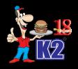 k2-selo